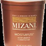 moist-cond